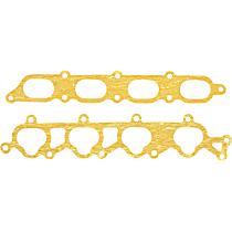 AMS3020 Intake Manifold Gasket - Set