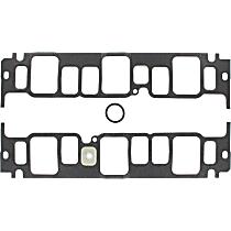 AMS3150 Intake Manifold Gasket - Set