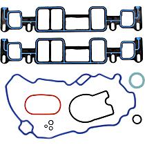 AMS3200 Intake Manifold Gasket - Set