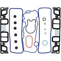 AMS3200P Intake Manifold Gasket - Set