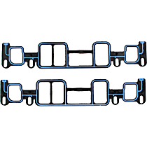 AMS3203 Intake Manifold Gasket - Set