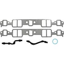 AMS3220 Intake Manifold Gasket - Set
