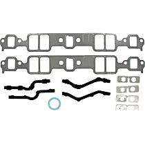AMS3221 Intake Manifold Gasket - Set