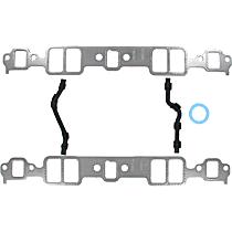AMS3222 Intake Manifold Gasket - Set