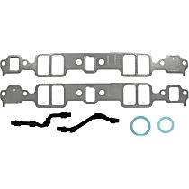 AMS3230 Intake Manifold Gasket - Set