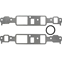 AMS3250 Intake Manifold Gasket - Set