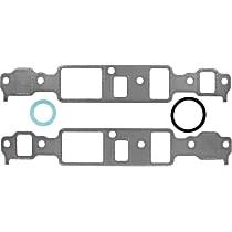 AMS3254 Intake Manifold Gasket - Set