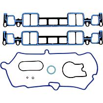 AMS3310 Intake Manifold Gasket - Set