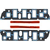 AMS3561 Intake Manifold Gasket - Set
