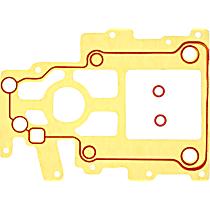 AMS3580 Intake Manifold Gasket - Set