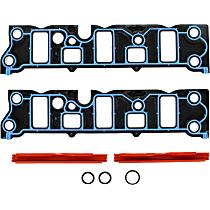 AMS3591 Intake Manifold Gasket - Set