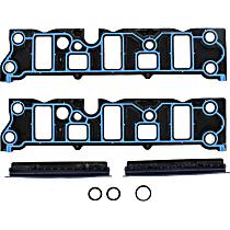 AMS3593 Intake Manifold Gasket - Set