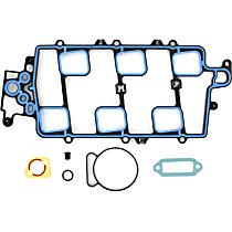 AMS3594 Intake Manifold Gasket - Set