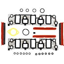AMS3595P Intake Manifold Gasket - Set