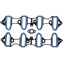 AMS3710 Intake Manifold Gasket - Set