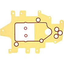 AMS3730 Intake Manifold Gasket - Set