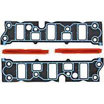 AMS3732 Intake Manifold Gasket - Set