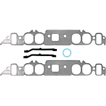 AMS3780 Intake Manifold Gasket - Set