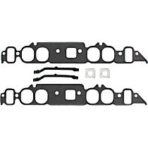 AMS3782 Intake Manifold Gasket - Set