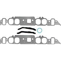 AMS3800 Intake Manifold Gasket - Set