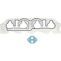 Apex AMS4660 Intake Manifold Set
