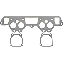 AMS5040 Intake and Exhaust Manifolds Combination Gasket - Set