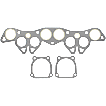 AMS5041 Intake and Exhaust Manifolds Combination Gasket - Set