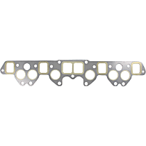 AMS5150 Intake and Exhaust Manifolds Combination Gasket - Set