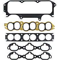AMS5500 Intake Manifold Gasket - Set