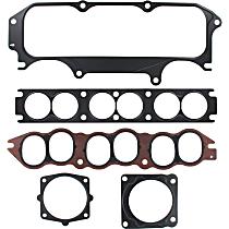 AMS5502 Intake Manifold Gasket - Set