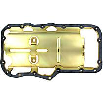 APEX Oil Pan Gasket