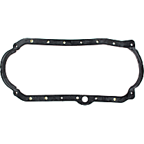 AOP325 Oil Pan Gasket - Direct Fit, Set