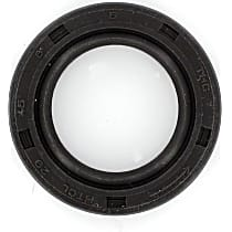 ATC1000 Camshaft Seal - Direct Fit, Sold individually