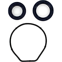 ATC1010 Timing Cover Gasket - Direct Fit, Set