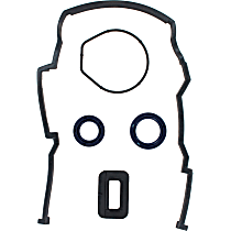 ATC1011 Timing Cover Gasket - Direct Fit, Set