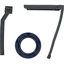 ATC1090 Camshaft Seal - Direct Fit, Sold individually