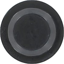 ATC11001 Camshaft Seal - Direct Fit, Sold individually