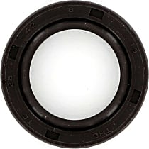 ATC1140 Camshaft Seal - Direct Fit, Sold individually