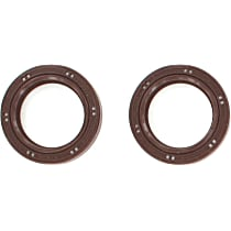 ATC1280 Camshaft Seal - Direct Fit, Sold individually