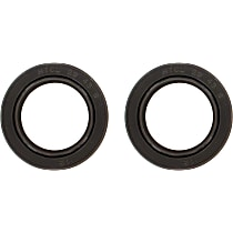 ATC1340 Camshaft Seal - Direct Fit, Sold individually