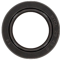 ATC1350 Camshaft Seal - Direct Fit, Sold individually