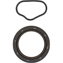 ATC1490 Crankshaft Seal - Direct Fit, Kit