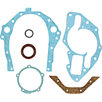 ATC15000 Timing Cover Gasket - Direct Fit, Set
