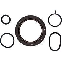 ATC1600 Crankshaft Seal - Direct Fit, Kit