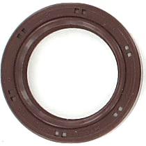 APEX ATC2000 Crankshaft Seal - Direct Fit, Kit