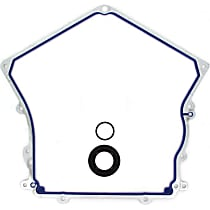 ATC2350 Timing Cover Gasket - Direct Fit, Set