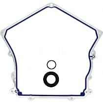 APEX ATC2350 Timing Cover Gasket - Direct Fit, Set