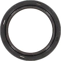 ATC3000 Crankshaft Seal - Direct Fit, Kit