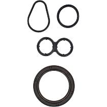 ATC3132 Crankshaft Seal - Direct Fit, Kit