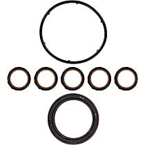 ATC3133 Crankshaft Seal - Direct Fit, Kit